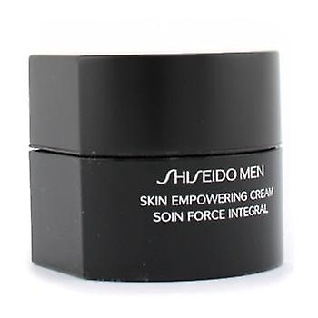 Shiseido Men Skin Empowering Cream - 50ml/1.7oz