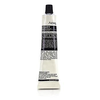 Aesop Parsley Seed Cleansing Masque (Tube) - 60ml/2.38oz