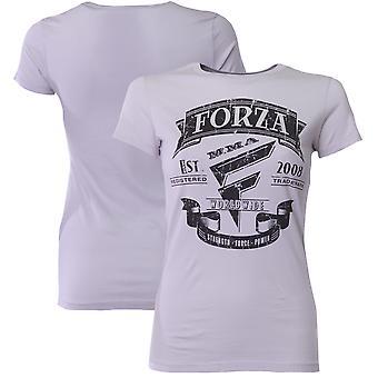 Forza MMA kvinder