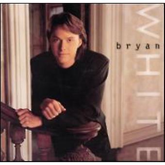 Bryan White - Bryan White [CD] USA import