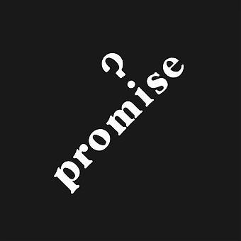 Løfte - løfte [CD] USA import
