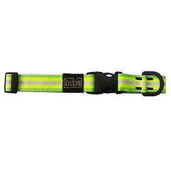 Bub's Collar Cierre Rápido Flash (Dogs , Collars, Leads and Harnesses , Collars)