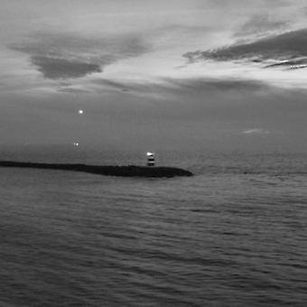 Dakota Suite / Vampillia - havet er aldrig fuld [DVD] USA import