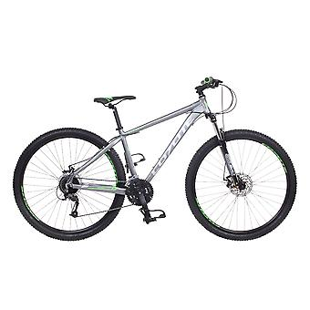 Coyote Yakama Gents 29er 29