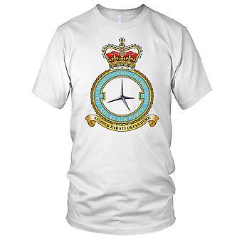 RAF Royal Air Force 5 Force Protection Wing Mens T Shirt