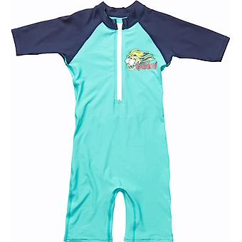 Billabong Shreddy Toddler Sunsuit