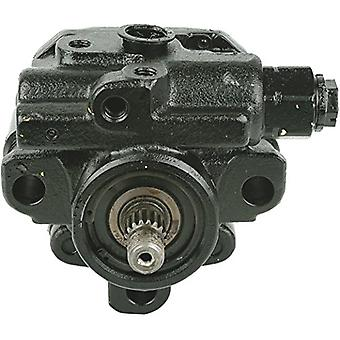 Cardone 21-5228 Remanufactured Import Power Steering Pump