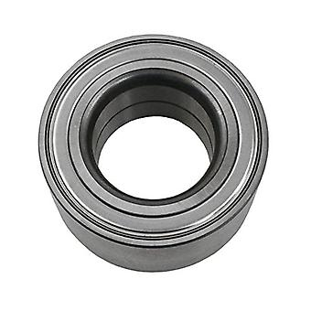 Beck Arnley 051-4180 Wheel Bearing