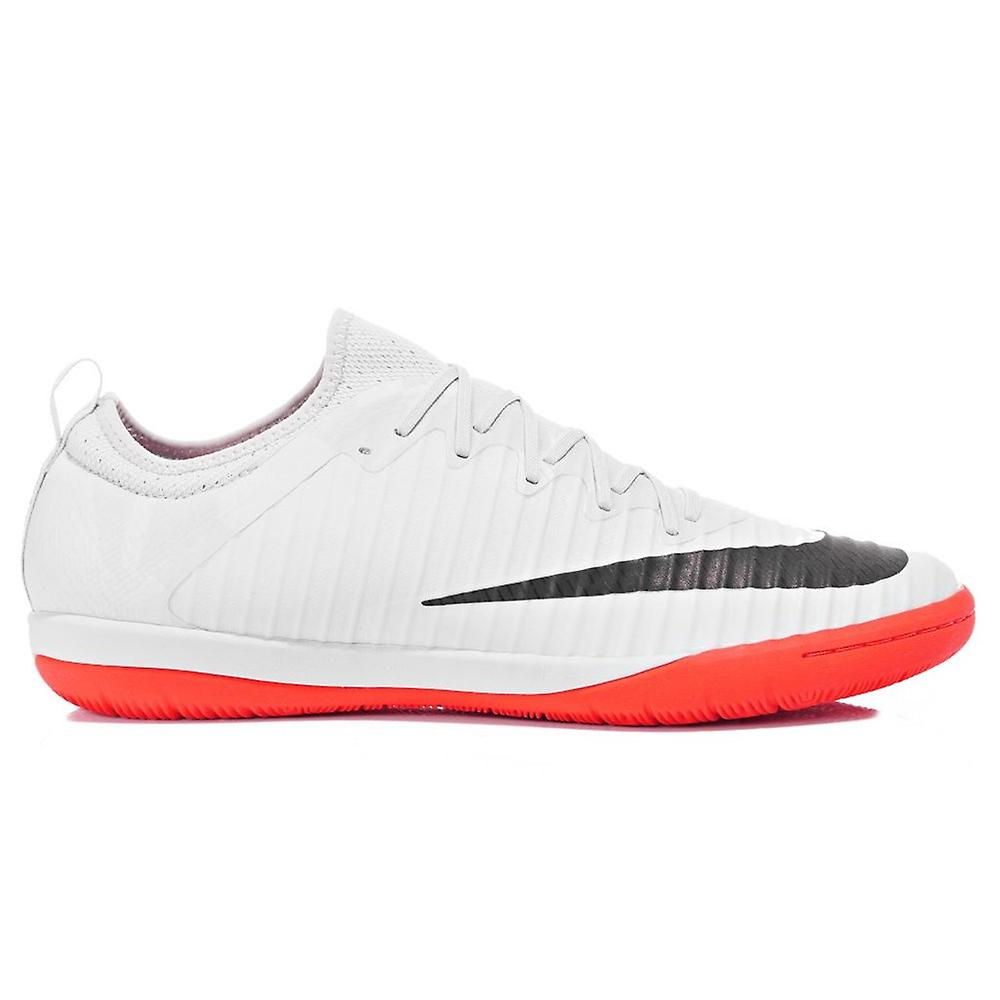 new style 80522 bbbd2 Nike Mercurialx Finale II SE IC 897741006 football all year men shoes