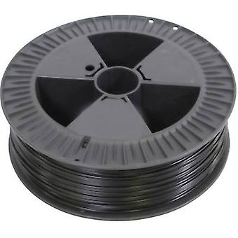 Filament German RepRap 100313 PP 3 mm