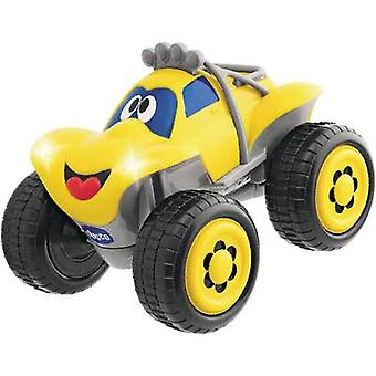 Chicco 00061759000000 Billy BigWheels RC model car for beginner
