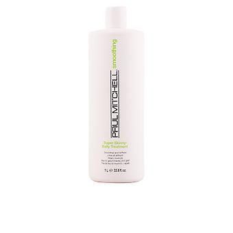 Paul Mitchell Smoothing Super Skinny Treatment 300 Ml Unisex