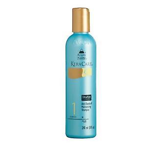 KeraCare Dry & Itchy Shampoo 8oz