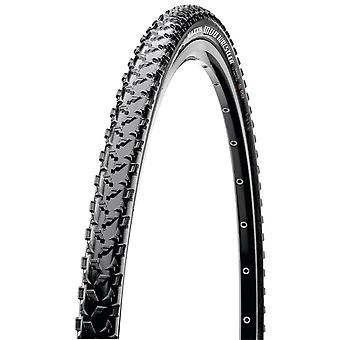 Maxxis bike of tyres mud wrestler EXO / / all sizes