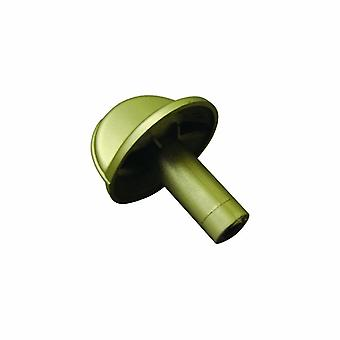 Indesit Champagne Cooker Control Knob