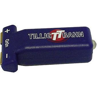 H0, N, TT, Z Voltage tester Tillig TT 08419