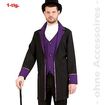 Count Vlad Dracula costume mens Halloween Impaler vampire men costume