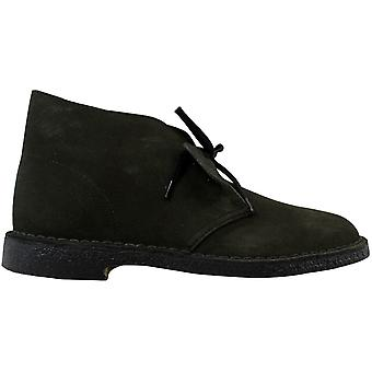 Clarks Desert Boot Loden 31690 Men's
