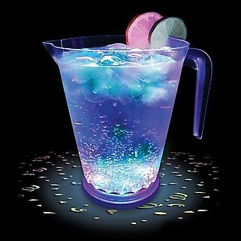 LED Party Pitcher