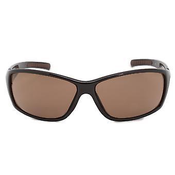 هارلي ديفيدسون الرياضة نظارات HDV0017 BRN 1 62