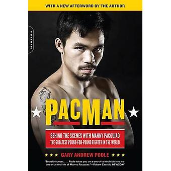 PacMan - bakom kulisserna med Manny Pacquiao--största pundet-för