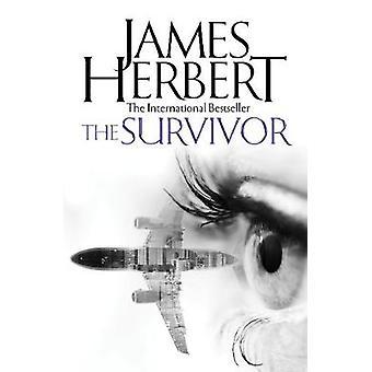 Överlevande av överlevande - 9781509865468 bok