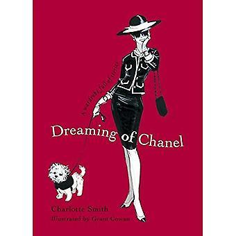 Marzy o Chanel