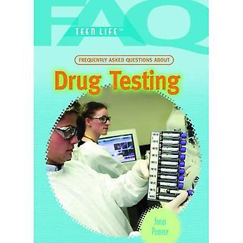 Drug Testing