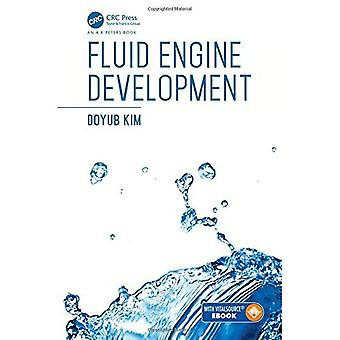 Fluid-Motorenentwicklung