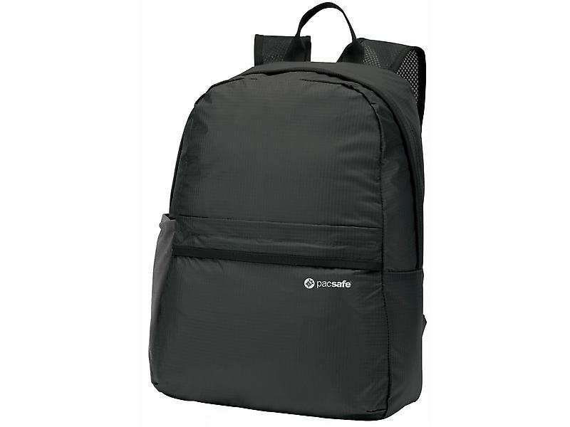 Pacsafe Pouchsafe PX15 Packable Daypack