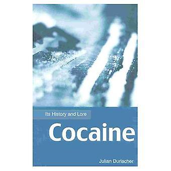 Kokain (Agenda)