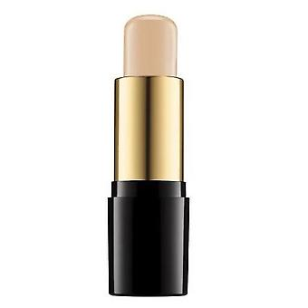Lancome Teint Idole Ultra Wear Stick color 01 9 gr (Maquillaje , Rostro , Correctores)