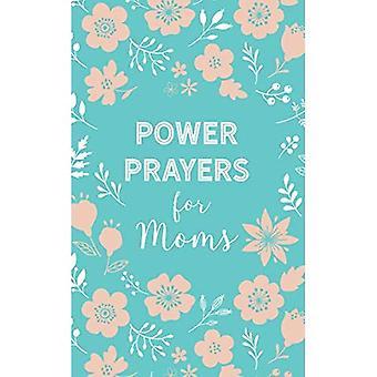 Power böner för Moms (Power böner)