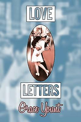 Love Letters by Grace Yount