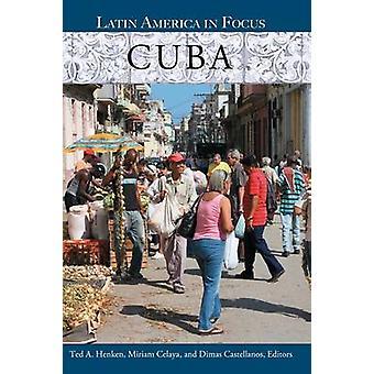 Cuba by Henken & Ted