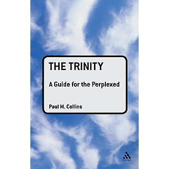 Trinity by Paul M Collins