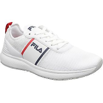 Sneakers di fila controllo II bassa 1010593-1FG Mens