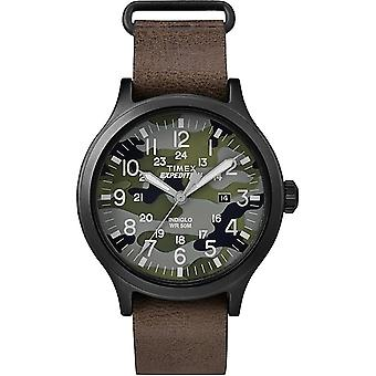 TIMEX Mod. EXPEDITION SCOUT