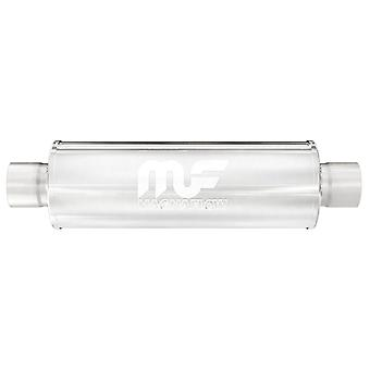 MagnaFlow Exhaust Products 10414 Straight Through