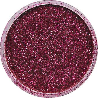 Icon Glitter Dust - Cotton Candy (13302) 12g