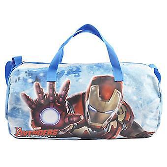 Avengers - Sports Bag