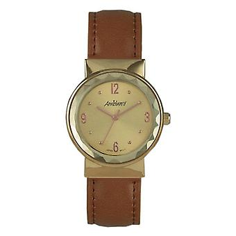 Watch unisex Arabians DBA2213WM (33 mm)