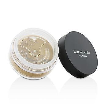 Original de BareMinerals SPF15 Foundation - # doré Beige 8g/0,28 oz