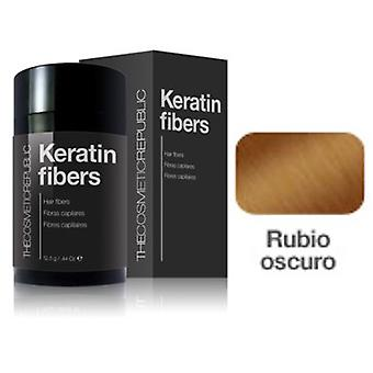 The Cosmetic Republic Keratin Fibers 12.5 Grs
