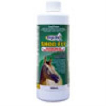 Equis Shoo Fly (concentrato) 125ml