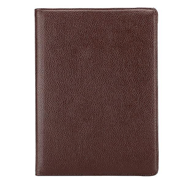 Cover 360 degrees Brown Case for Samsung Galaxy Tab 10.5 S T800
