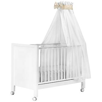 Cambrass Cot canopy L Une Voile