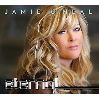 Jamie O'Neal - ewige [CD] USA import
