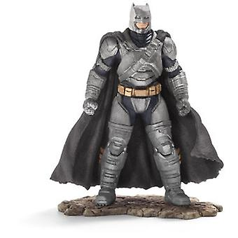 Schleich Batman (Batman V Superman) (Toys , Action Figures , Dolls)