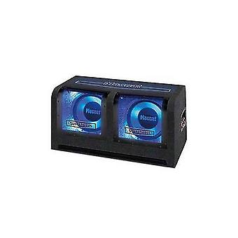 MAGNAT Subtech 225, subwoofer, nuovo